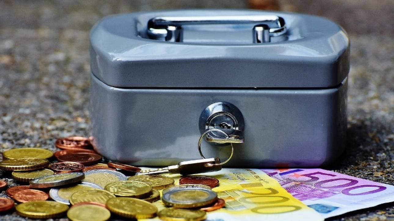 Συντάξεις: Τα νέα ποσά στις επικουρικές – Πόσα χρήματα θα πάρετε
