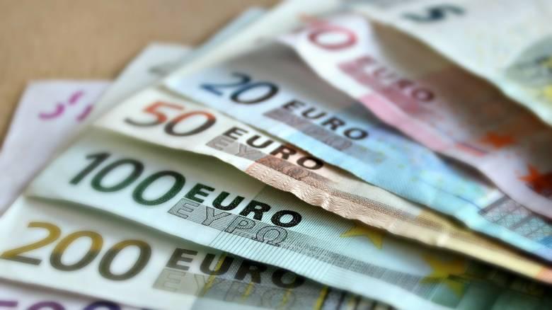 Στα 2,621 δισ. ευρώ τα «φέσια» του Δημοσίου προς τους ιδιώτες