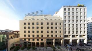 Μουσείο της Τράπεζας της Ελλάδος: Η πολιτική οικονομία του λαϊκισμού