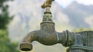 ΕΥΔΑΠ: Διακοπή νερού σε περιοχές της Αθήνας – Πού και πότε