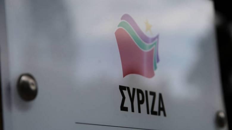 ΣΥΡΙΖΑ: Εθνικιστικοί κύκλοι της Θεσσαλονίκης θεωρούν ότι η πόλη τους ανήκει