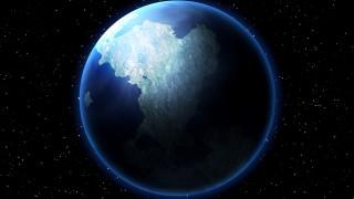 Νέα στοιχεία για τη βαθιά βιόσφαιρα, το πιο ανέγγιχτο οικοσύστημα της Γης