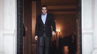 Τσίπρας: Η Ελλάδα μετατρέπεται σε μια ελκυστική για επενδύσεις χώρα