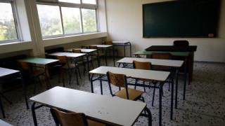 Θεσσαλονίκη: Εκκενώνεται δημοτικό σχολείο εξαιτίας κινδύνου κατάρρευσης