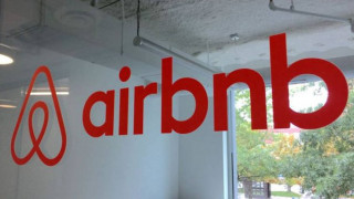 Αύξηση 160% στα έσοδα από τη φορολόγηση των μισθώσεων τύπου Airbnb