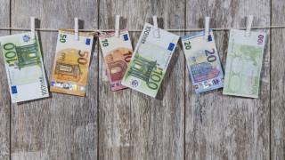 Κοινωνικό μέρισμα 2018: Πότε θα «κλείσουν» οι αιτήσεις - Ποιοι θα πάρουν χρήματα την Παρασκευή