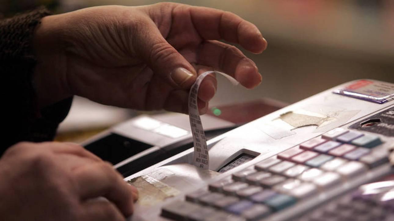 Πιτσιλής: Πυρετώδεις προετοιμασίες για την ηλεκτρονική τιμολόγηση