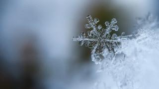 Καιρός: Βροχές, καταιγίδες και χιόνια - Ποιες περιοχές θα «ντυθούν» στα λευκά από τις επόμενες ώρες