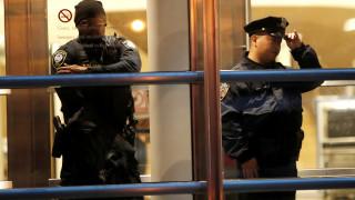 ΗΠΑ: Συνελήφθη νεαρός που προετοίμαζε μακελειό σε συναγωγή