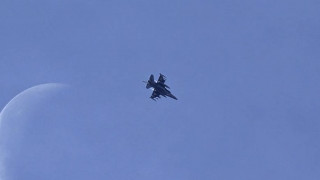 Σύγκρουση στρατιωτικών αεροσκαφών των ΗΠΑ στην Ιαπωνία: Πέντε νεκροί
