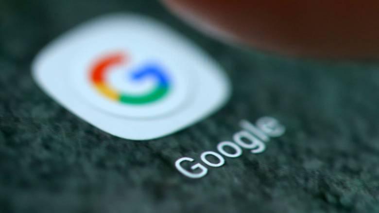 Πότε μπαίνει «λουκέτο» στο Google+