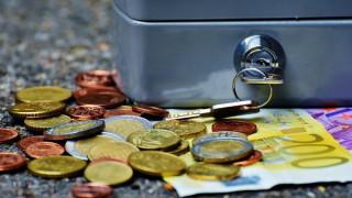 Κοινωνικό μέρισμα, συντάξεις και επιδόματα: Ποιοι θα πάρουν χρήματα πριν από τα Χριστούγεννα