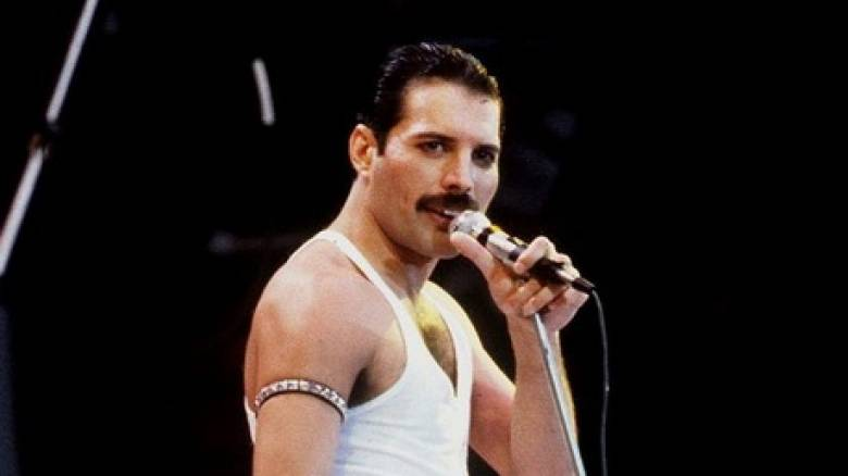 «Bohemian Rhapsody» των Queen: Tο τραγούδι του 20ου αιώνα στο Διαδίκτυο με 1,6 δισ. προβολές