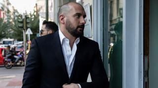 Τζανακόπουλος: Αναμένουμε την πρόταση μομφής της ΝΔ – Η Βουλή θα δώσει την απάντησή της