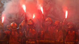 Η Ισπανία απειλεί την Καταλονία με επέμβαση της εθνικής αστυνομίας