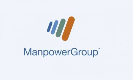ManpowerGroup: Αποτελέσματα έρευνας προοπτικών απασχόλησης