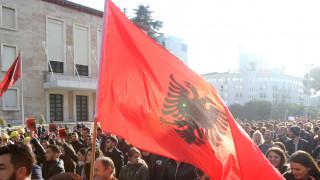 Ο Ράμα «αρπάζει» περιουσίες Ελλήνων ομογενών - Τι απαντά το ελληνικό ΥΠΕΞ