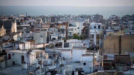 Φόρος υπεραξίας στις μεταβιβάσεις ακινήτων: Νέα αναβολή στην εφαρμογή του