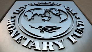 ΔΝΤ: Υπερβολική η δημοσιότητα που συγκέντρωσε η Ελλάδα στα χρόνια της κρίσης