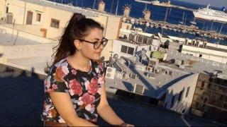 Δολοφονία φοιτήτριας στη Ρόδο: Δεν εντοπίστηκαν ίχνη βιασμού στον 19χρονο κατηγορούμενο