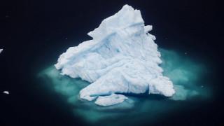 SOS για μεγάλη «απειλή» από την Αρκτική με ανυπολόγιστες συνέπειες στον πλανήτη