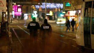 Ο τρόμος επέστρεψε στη Γαλλία: Συγκλονίζουν μαρτυρίες για την τρομοκρατική επίθεση στο Στρασβούργο