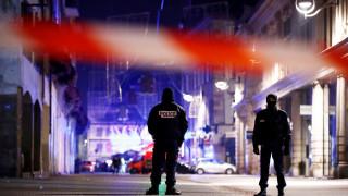 Τρόμος στο Στρασβούργο: Αυτός είναι ο δράστης της επίθεσης