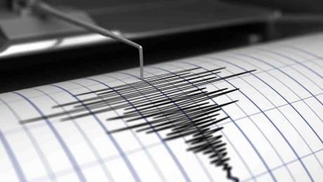 Φυσικές καταστροφές: Πόσο ασφαλείς είμαστε τελικά;