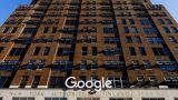 Τι αναζήτησαν περισσότερο οι Έλληνες στο Google το 2018;