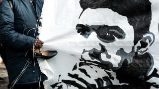 Ελεύθεροι οι αστυνομικοί που εμπλέκονται στην υπόθεση του Ζακ Κωστόπουλου