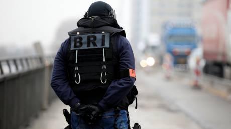 Ανταπόκριση από το Στρασβούργο: Η επίθεση και η επόμενη μέρα στη γαλλική πόλη (aud)