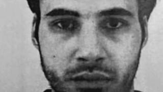 Επίθεση Στρασβούργο: «Ο θεός είναι μεγάλος» φώναζε ο 29χρονος δράστης
