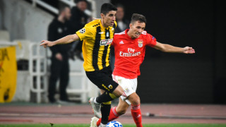 Champions League: Αυλαία για ΑΕΚ με στόχο τους πρώτους βαθμούς