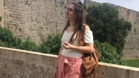 Δολοφονία φοιτήτριας στη Ρόδο: Ο ένας στον άλλο ρίχνουν την ευθύνη οι κατηγορούμενοι