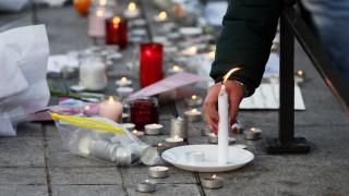 Επίθεση Στρασβούργο: Η αστυνομία ανακρίνει τον πατέρα και τα αδέρφια του δράστη