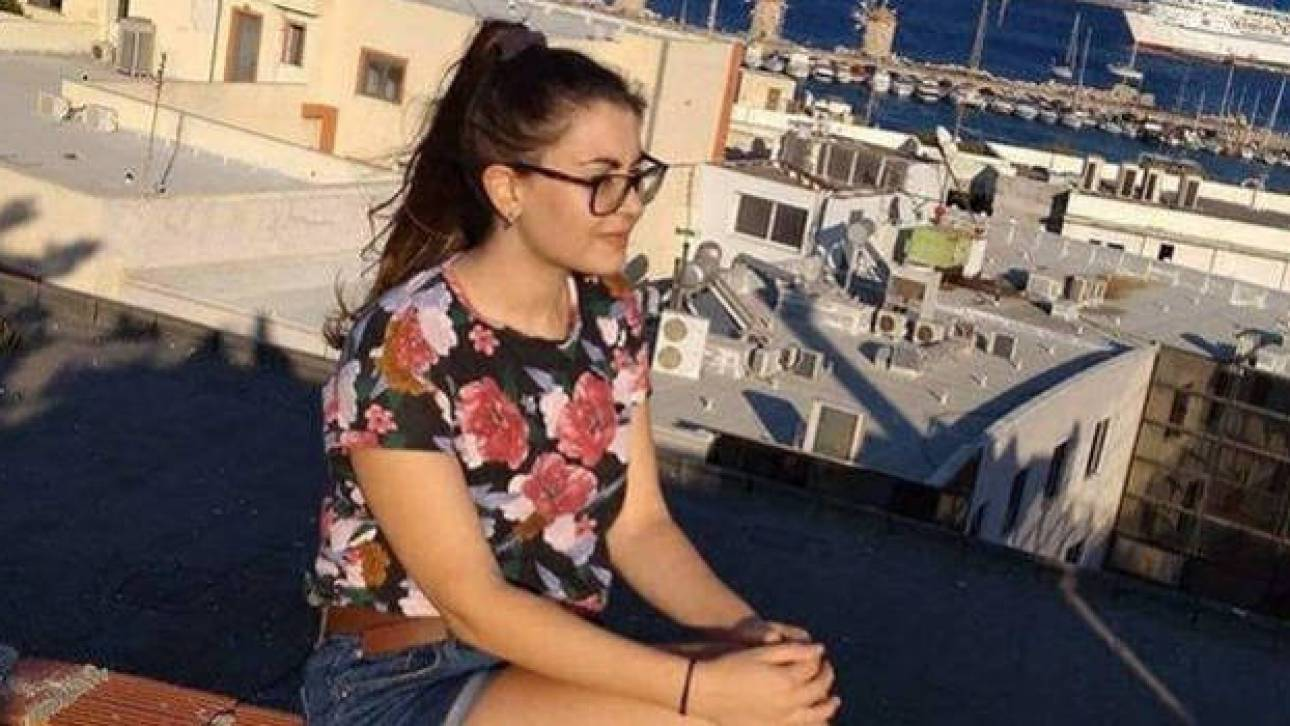 Έγκλημα στη Ρόδο: Ίχνη DNA και αποτυπώματα του 19χρονου στο σίδερο με το οποίο χτύπησαν την Ελένη