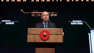 Μενέντεζ: «Ο Ερντογάν καταλαβαίνει μόνο από κυρώσεις»
