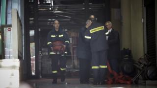 Αναδρομικά πυροσβεστών: Έως 8.246 ευρώ για συνολικά 9.500 δικαιούχους