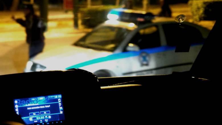Αττική: Δολοφονήσαν άνδρα στο Μοσχάτο