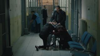 «Δεν θα κάνει θαύματα αλλά ανοίγει τον διάλογο»:Η δημιουργός της ταινίας «Ο αδελφός μου» αποκαλύπτει