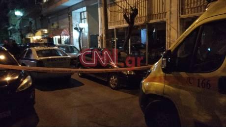Συναγερμός στην ΕΛ.ΑΣ: Δύο μαφιόζικα χτυπήματα σε διάστημα τριών ωρών