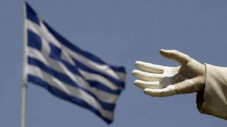 Der Standard: Η ελληνική κυβέρνηση απαντά στην κρίση με ένα κοινωνικό μέρισμα
