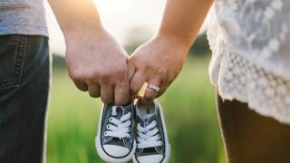Επίδομα παιδιού: Νωρίτερα η 6η δόση - Πότε θα πιστωθεί