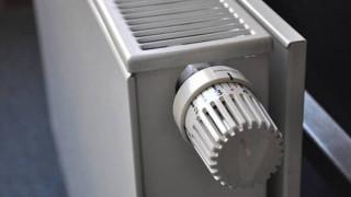 Επίδομα θέρμανσης: Τι θα ισχύσει - Πότε και σε ποιους θα δοθεί