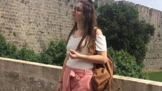 Δολοφονία Ρόδος: Τα αποτυπώματα «ξεκλειδώνουν» την άγρια δολοφονία της φοιτήτριας