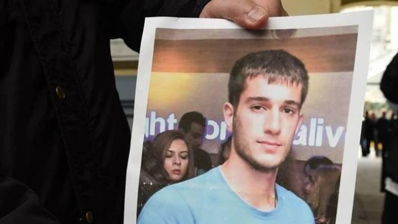 Υπόθεση Γιακουμάκη: «Ο Βαγγέλης υπέφερε στη σχολή», λέει ένας από τους κατηγορούμενους