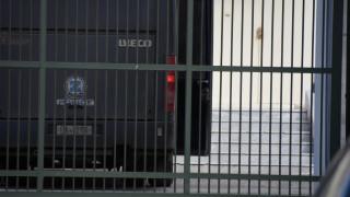 Δολοφονία Ρόδος: Νέες αποκαλύψεις για την υπόθεση ξυλοδαρμού του 19χρονου