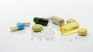 Μηδενική συμμετοχή σε περισσότερα φάρμακα για τους καρκινοπαθείς