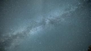 Διδυμίδες: Η εντυπωσιακή βροχή αστεριών που τιμά η Google στο σημερινό της Doodle