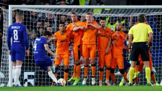 Europa League: Νίκες πρόκρισης ψάχνουν ΠΑΟΚ και Ολυμπιακός